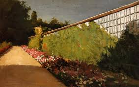 file gustave caillebotte the wall of