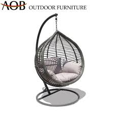 china modern outdoor patio furniture