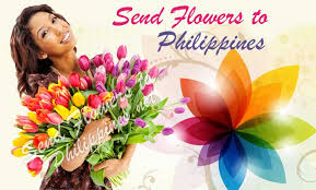 send flowers and gifts to philippines
