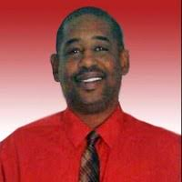 Marvin Smith - Branch Operations Manager - Rimma Lee Seafood ...