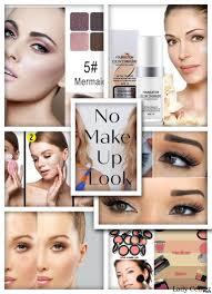 natural makeup look like no makeup