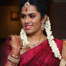 Priya Manjunathan Biography, Age, Height, Body, Bio data & Untold Stories -  WikiBioPic
