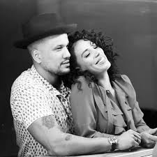 Johnnyswim | The Theatre at Ace Hotel Downtown Los Angeles