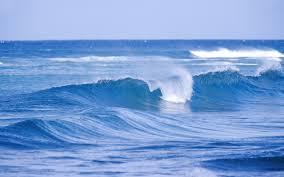 sea waves wallpaper 2560x1600 79825