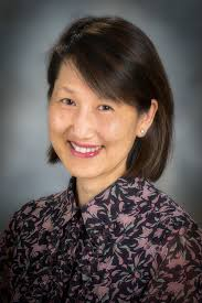 Wei Yang | MD Anderson Cancer Center