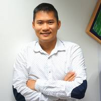 Minh Hien Vo | Vrije Universiteit Brussel - Academia.edu