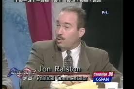 """Jon Ralston on Twitter: """"#TBThursday Never again. Warning: This ..."""