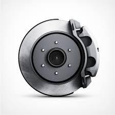 Nissan Brake Service & Nissan Brake Replacement Parts - Nissan USA Service & Maintenance