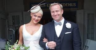 The love did not last: Adam Price divorce News