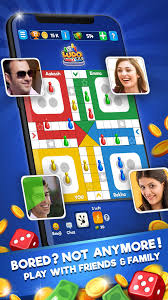 Ludo Club for Android - APK Download