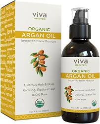 what s the best argan oil and how can