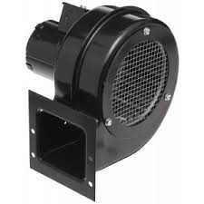 wood stove fans blowers alternative
