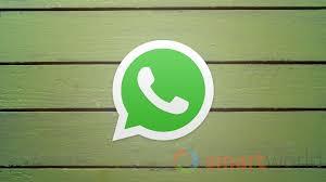 Nuovo aggiornamento per WhatsApp su Android: ecco le nuove emoji ...