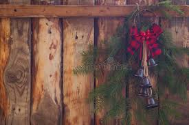 11 359 Christmas Fence Photos Free Royalty Free Stock Photos From Dreamstime
