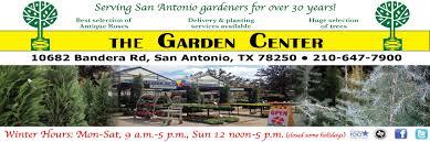 meet the crew garden center nursery
