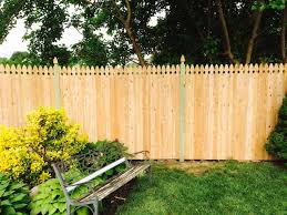 Five Types Of Fences That Can Enhance And Protect Your Property Exclusive Fence