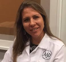 Dr. Jacqueline Beer promotes skin cancer awareness – Sol La La