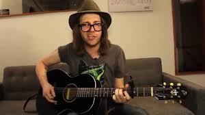 "Aaron Lee Tasjan - ""Don't Walk Away"" - YouTube"