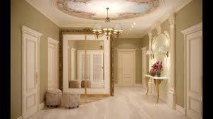 ديكورات مداخل منازل راقية أفكار رائعه لتزيين مداخل البيوت