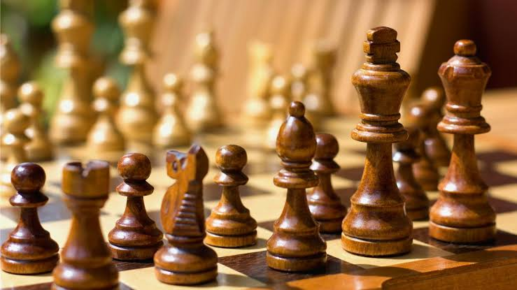 Image result for chess image""