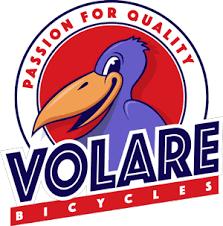 Rezultat iskanja slik za volare logo