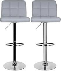 breakfast bar stools chair with backs