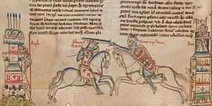 Knud den Store - Wikipedia, den frie encyklopædi