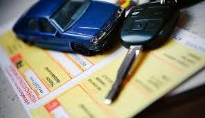 Ezért emelkedik a kötelező gépjármű-felelősségbiztosítás díja | Autoszektor