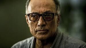 He Had Many More Films To Make': Remembering Iranian Director Abbas  Kiarostami : NPR
