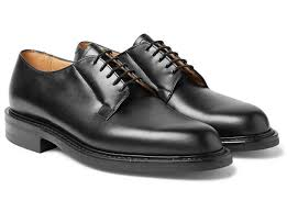 the best derby shoes guide you ll ever