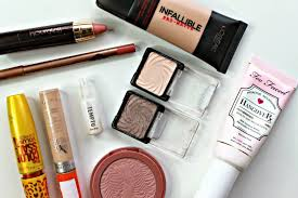 best plete makeup kit in india