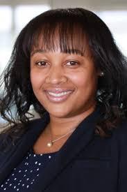 Brittany Johnson | School of Business | The George Washington University