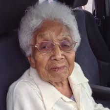 Ada Edwards Obituary - Hughson, CA