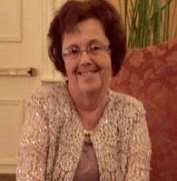 Yvonne Rogers Obituary - Lincoln, Illinois   Legacy.com