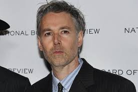 Remembering MCA Five Years Later: 5 Iconic Adam Yauch Moments