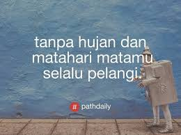 wally sudarman pathdaily 🆒 👤 👔 💭 quote quotes lifequotes