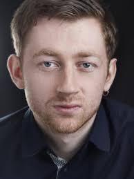 Adam Rogers, Actor, Manchester