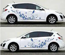 New Car Decal Vinyl Graphics Side Stickers Body Decals Sticker D 28 1 Car Decals Vinyl Car Decals Car Vinyl Graphics