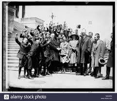 Coolidge pages, & Wesley Barry, 4/24/22 Stock Photo - Alamy