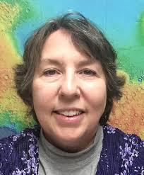 Pam Smith – Carl Sagan Institute at Cornell