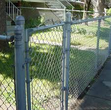 What Is The Best Type Of Fence For Gardens