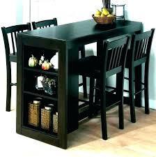 bar stool and table sets stoppanic info