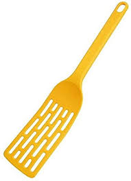 Myrna Turner Long yellow K181 (japan import): Amazon.co.uk: Kitchen & Home