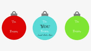 gift png images transpa gift