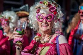 Image result for krewe of boheme