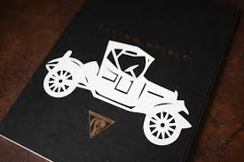 Antique Car Bullet Journal Decal Multiple Sizes Available Laptop Decal Laptop Stickers Car Decal Window Decal Bullet Journal Stickers Vinyl Decal The Leather Quill Shoppe