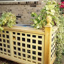 23 Simple Ways To Boost Your Home S Curb Appeal Diy Garden Projects Garden Projects Decor