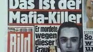 10 anni dopo la strage di Duisburg la ndrangheta fa ancora affari ...