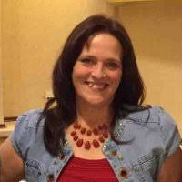 Wendy Patterson's email & phone | AVRS, Inc.'s Account Executive email