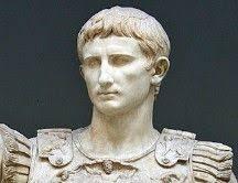 悲報】古代ローマ人さん、タダで食料を貰えるせいで競馬や剣闘を見たり風呂に入ったりすることくらいしかやることがない : 歴ネタまとブ